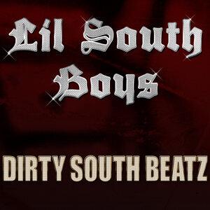 Dirty South Beatz