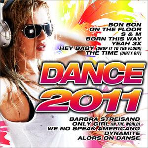 Club Dance 2011
