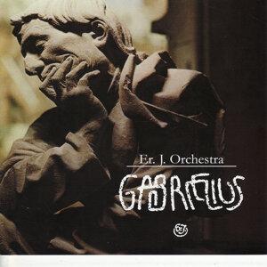 Gabrielius