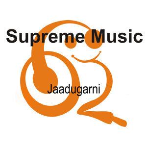 Jaadugarni