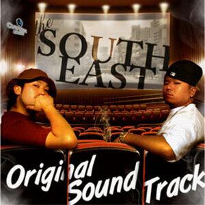 original sound track