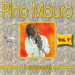 I successi di Pino Mauro, vol. 1