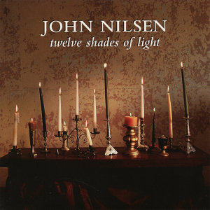 Twelve Shades of Light