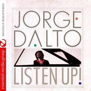 Listen Up! (Digitally Remastered)