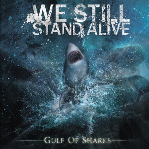 Gulf Of Sharks