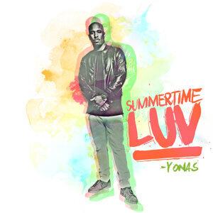 Summertime Luv - Single