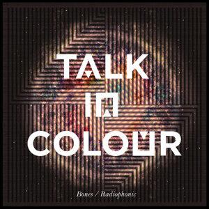 Bones / Radiophonic EP