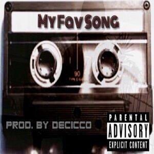 My Fav Song