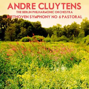 Beethoven Symphony No. 6 Pastoral