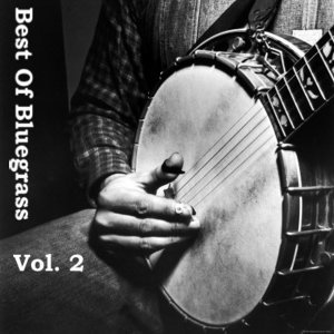 Best Of Bluegrass Vol. 2