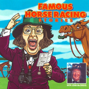 Famous Horse Racing Stories