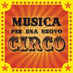 Musica Per Una Nuovo Circo