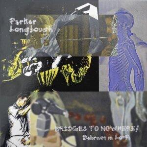 Bridges to Nowhere/Delirium in Lo-Fi