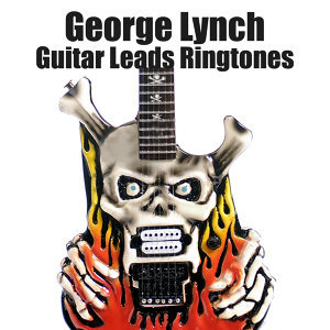 Guitar Leads Ringtones