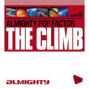 Almighty Presents: The Climb