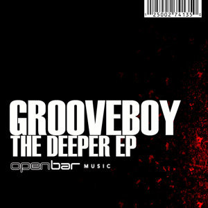 Deeper EP