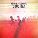 Good Day (feat. Babz Wayne)
