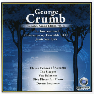 Complete Crumb Edition, Vol. 12