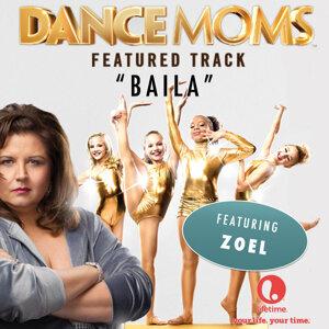 "Baila (From ""Dance Moms"") - Single"