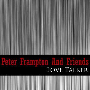 Love Talker