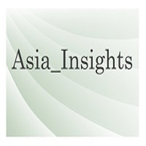 Asia Insights