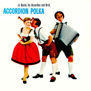 Accordion Polka