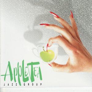 Appletea Jazz Group