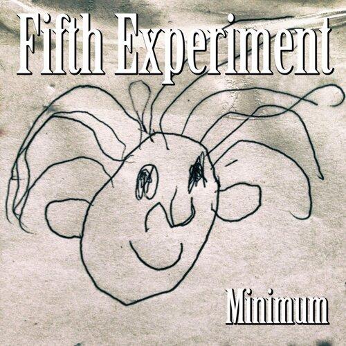 Fifth Experiment