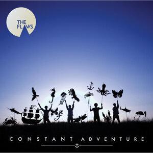 Constant Adventure