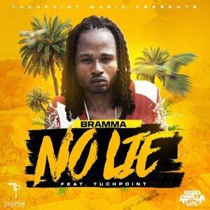 No Lie (feat. TuchPoint)