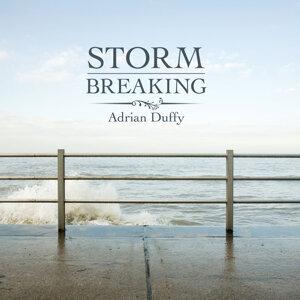 Storm Breaking