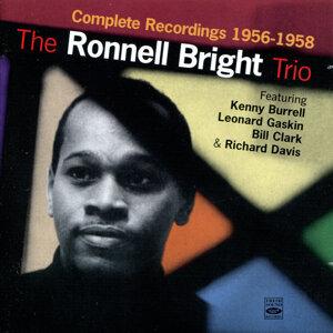 Complete Recordings (1956-1958)