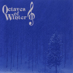 Octaves Of Winter II