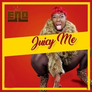 Juicy Me