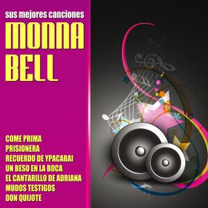 Monna Bell Sus Mejores Canciones