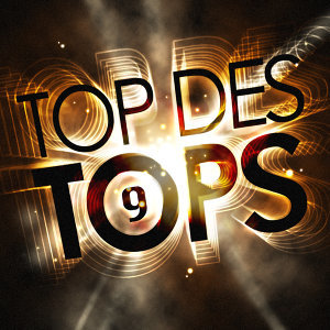 Top Des Tops Vol. 9