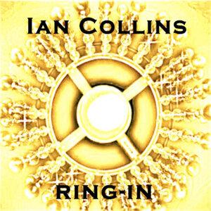 Ring-In.