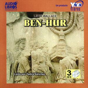 Ben-Hur - (Abridged)
