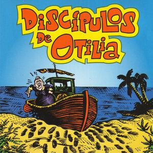 Discípulos de Otilia