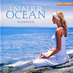 Inner Ocean