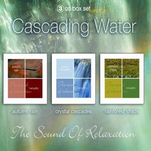 Cascading Water boxset