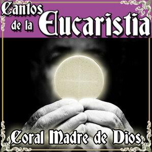 Cantos y Coros de Eucaristía. Cánticos Corales Para Misa Católica