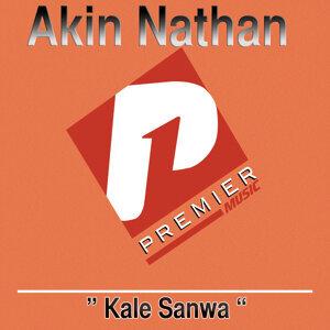 Kale Sanwa
