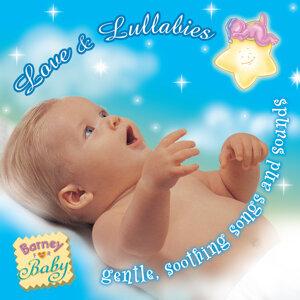 Love & Lullabies