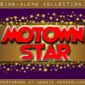 Sing-Along Collection: Motown Star