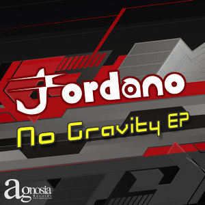 No Gravity EP