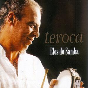 Elos do Samba
