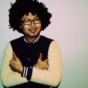すすきのブルース (feat. DJ SUSA-NOH aka YOSHIKI) (SUSUKINO BLUES (feat. DJ SUSA-NOH aka YOSHIKI))
