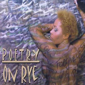 Poetry on Rye