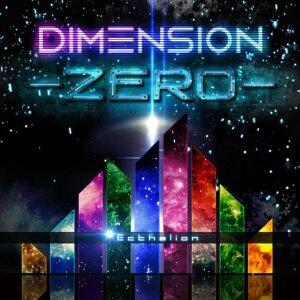 DIMENSION-ZERO (DIMENSION-ZERO)
